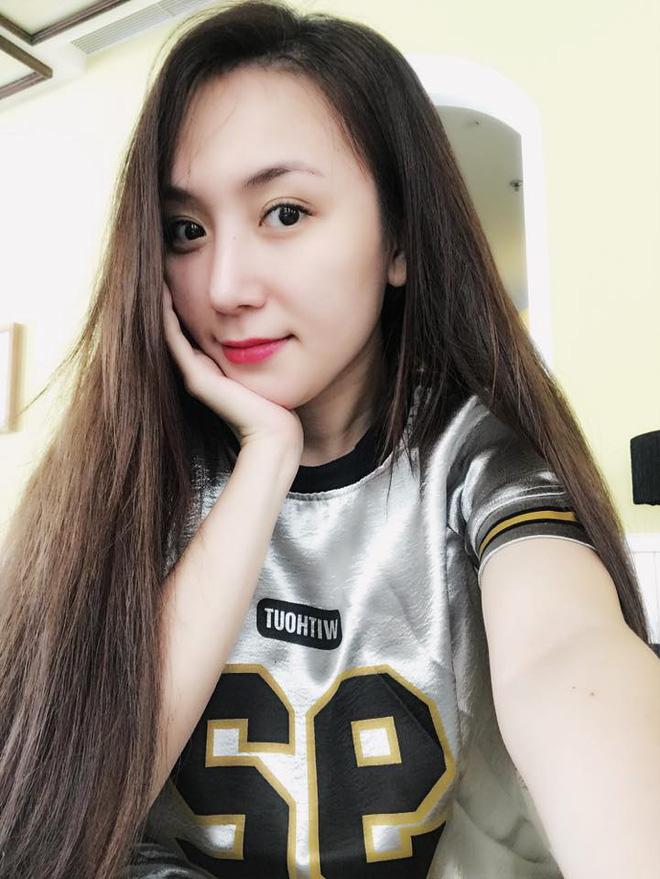 Chân dung DJ Thanh Thảo - người yêu nóng bỏng của ca sĩ Khắc Việt 8
