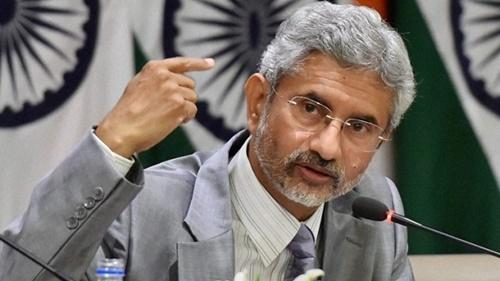 Ấn Độ nói Trung Quốc hung hăng bất thường ở biên giới 1