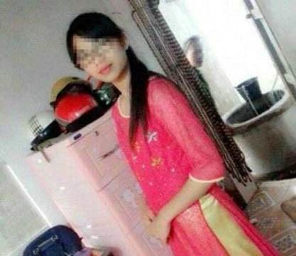 Nữ sinh Thái Bình mất tích bí ẩn sau khi nhờ bạn đưa ra bến xe 1