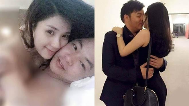 Hình ảnh Tiết lộ người vợ cưới năm 21 tuổi và cô Hoa hậu bị Quang Lê đuổi khỏi nhà số 5