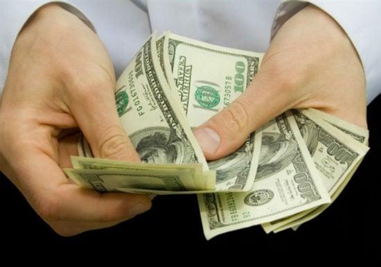 Hình ảnh Mong muốn mức lương 7 -8 triệu với người trẻ mới ra trường là thấp hay cao? số 1