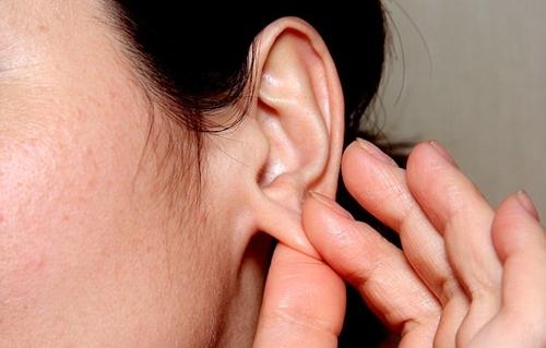 8 mẹo nhỏ giúp dập tắt mọi nỗi đau trên cơ thể mà bạn chưa biết 1