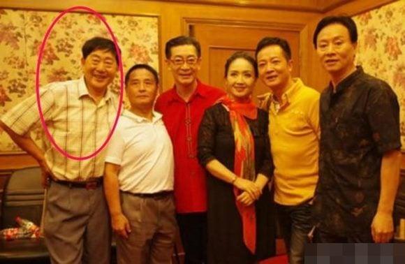 Không phải Lục Tiểu Linh Đồng, đây mới là diễn viên đóng nhiều vai nhất trong 'Tây du ký 1986' 13