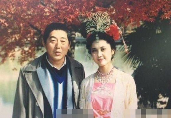 Không phải Lục Tiểu Linh Đồng, đây mới là diễn viên đóng nhiều vai nhất trong 'Tây du ký 1986' 5