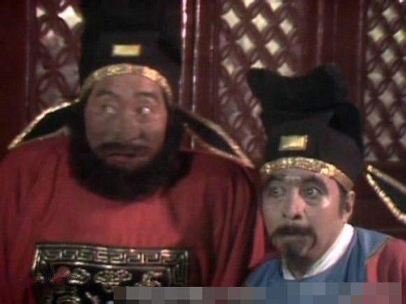 Không phải Lục Tiểu Linh Đồng, đây mới là diễn viên đóng nhiều vai nhất trong 'Tây du ký 1986' 10