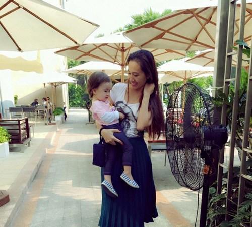 Tiết lộ cuộc sống hiện tại của Hoa hậu Mỹ Xuân sau khi ra tù 3