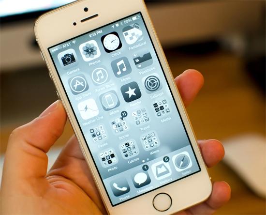 Hình ảnh Dùng iphone mà không biết 5 mẹo này thì quả là lãng phí số 2