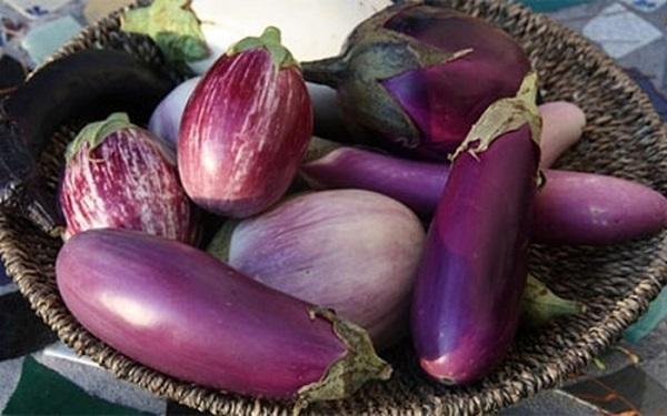 Hãy bổ sung 9 thực phẩm này vào bữa ăn hằng ngày để giảm nguy cơ bệnh tật 1
