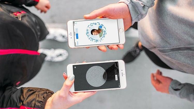 Hình ảnh Dùng messenger bao lâu nay bạn đã biết 5 chức năng này chưa? số 4