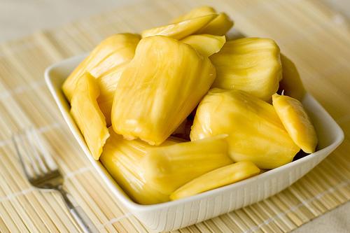 Không cần tìm đâu xa, ăn 4 loại trái cây này của Việt Nam cũng đủ tốt cho sức khỏe 2