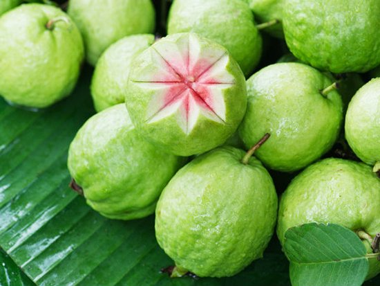 Không cần tìm đâu xa, ăn 4 loại trái cây này của Việt Nam cũng đủ tốt cho sức khỏe 4