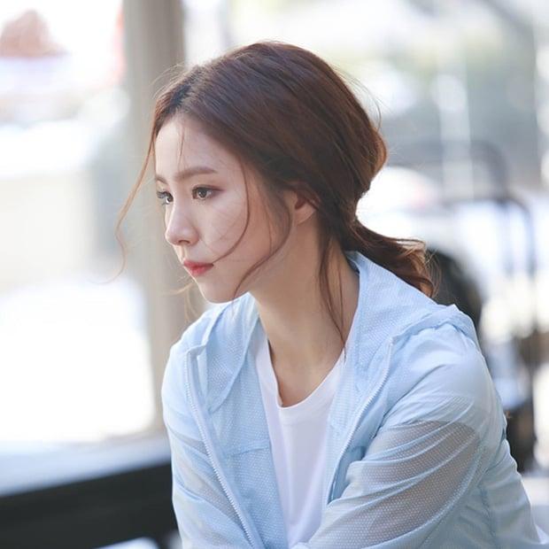 5 sắc son ấn tượng nhất được sao Hàn lăng xê trong các drama gần đây 8