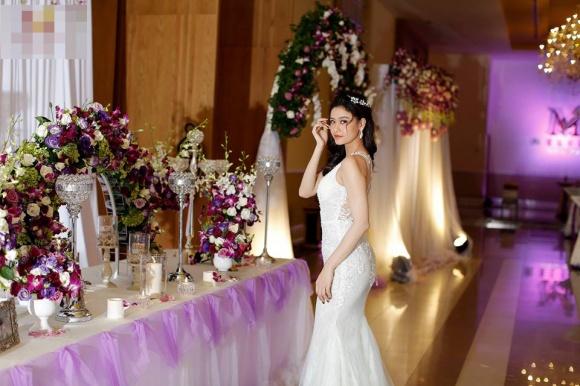 Rò rỉ ảnh cưới của Tim và Trương Quỳnh Anh 3