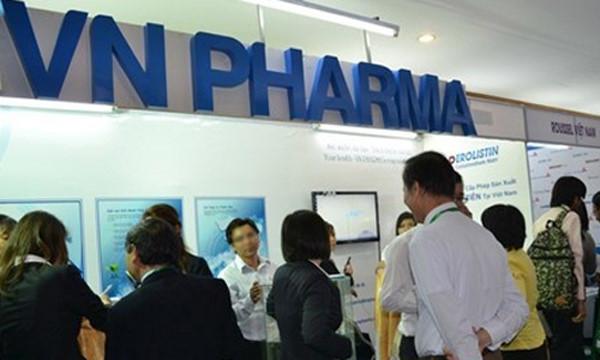 Thủ tướng yêu cầu Bộ Y tế báo cáo vụ VN Pharma nhập thuốc ung thư giả 1