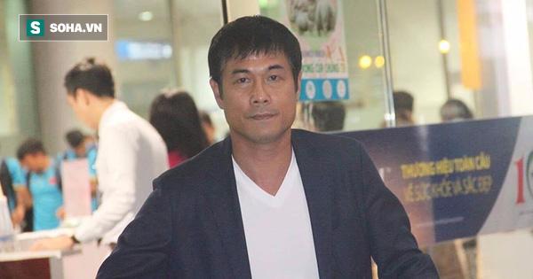 HLV Hữu Thắng nói gì trước tin đồn bị công an triệu tập để điều tra? 1