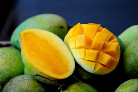 8 loại trái cây dù thích mấy buổi tối cũng phải kiêng, nhất là số 5 6