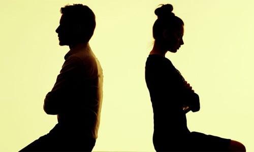 Phát hiện vợ có thai với người khác, chồng yêu cầu bồi thường nhân phẩm với