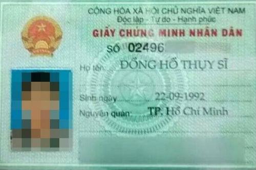 """Hình ảnh Không nhịn được cười với những cái tên """"độc nhất vô nhị chỉ có ở Việt Nam số 8"""