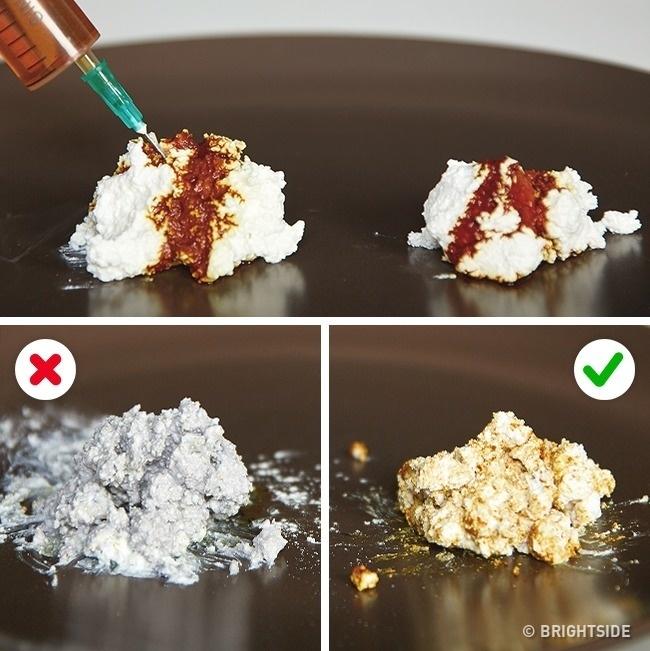 Nếu không muốn bị ngộ độc hãy kiểm tra thật kỹ những thực phẩm này trước khi sử dụng 1