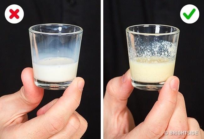 Hình ảnh Nếu không muốn bị ngộ độc hãy kiểm tra thật kỹ những thực phẩm này trước khi sử dụng số 2