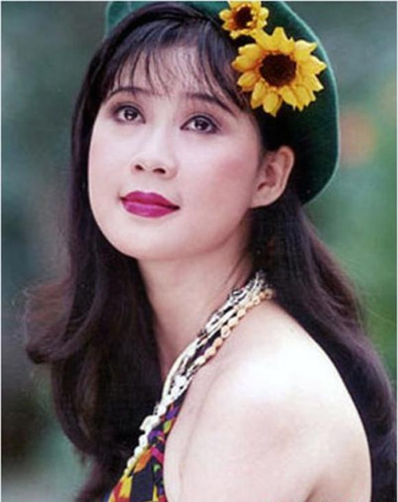 Sau 20 năm bị Việt kiều lừa đảo, Diễm Hương hạnh phúc với cuộc hôn nhân không cưới 2