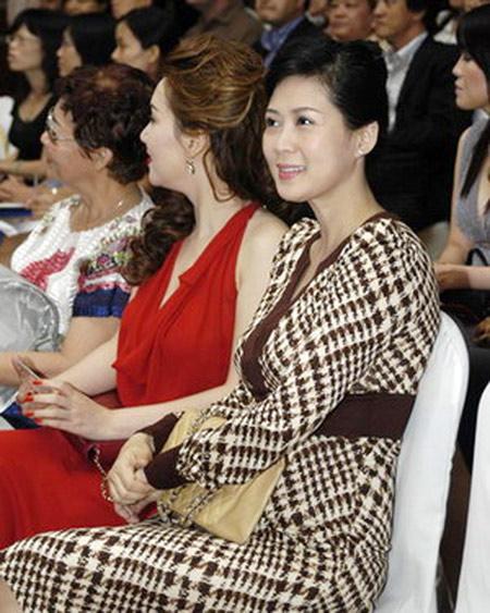 Sau 20 năm bị Việt kiều lừa đảo, Diễm Hương hạnh phúc với cuộc hôn nhân không cưới 3