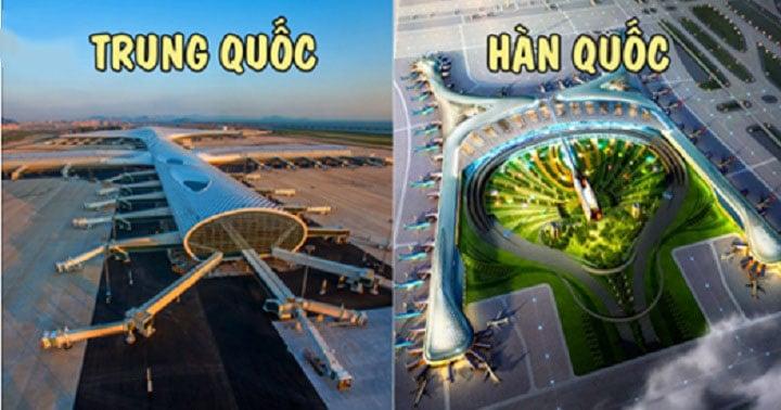 Đời sống - Những sân bay có thiết kế 1-0-2 khiến du khách mê mẩn