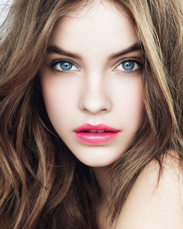 Hình ảnh Chỉ trong 1 phút, màu mắt của bạn sẽ thay đổi cực hay với cách này số 4