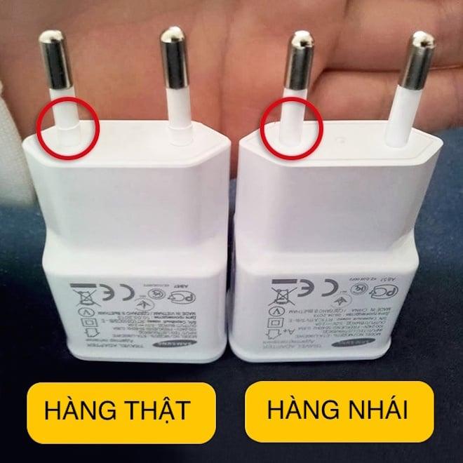 Hình ảnh Pin điện thoại bị chai có thể khắc phục bằng cách cực dễ này mà không phải thay mới số 1