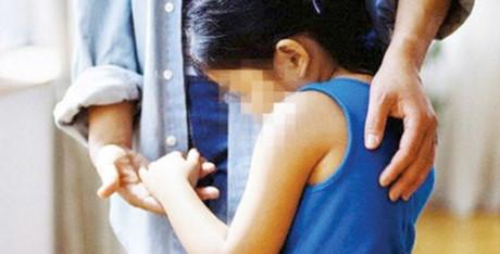 Qua nhà ông nội chơi, bé gái 6 tuổi bị chú ruột giở trò đồi bại 1