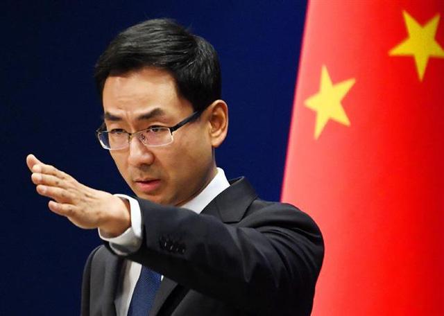 Trung Quốc nổi đóa với Trump vì bị dọa cắt đứt giao thương 1