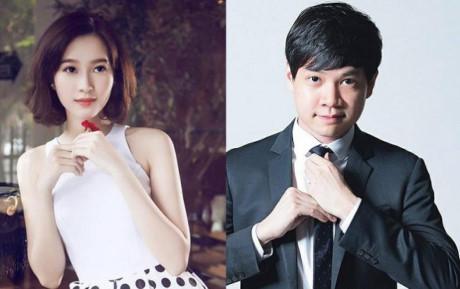 Gia thế cực khủng nhà chồng mà Hoa hậu Đặng Thu Thảo sắp về làm dâu 1
