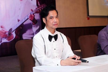 Hình ảnh Ngọc Sơn và Nguyễn Phi Hùng quyết định hiến nội tạng cho y học trước khi qua đời số 2