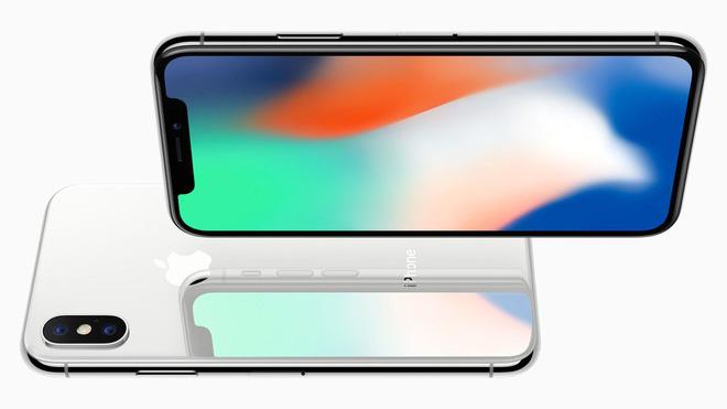 Hình ảnh 6 nhược điểm của iPhone X mà Apple giấu kín ở buổi ra mắt số 3