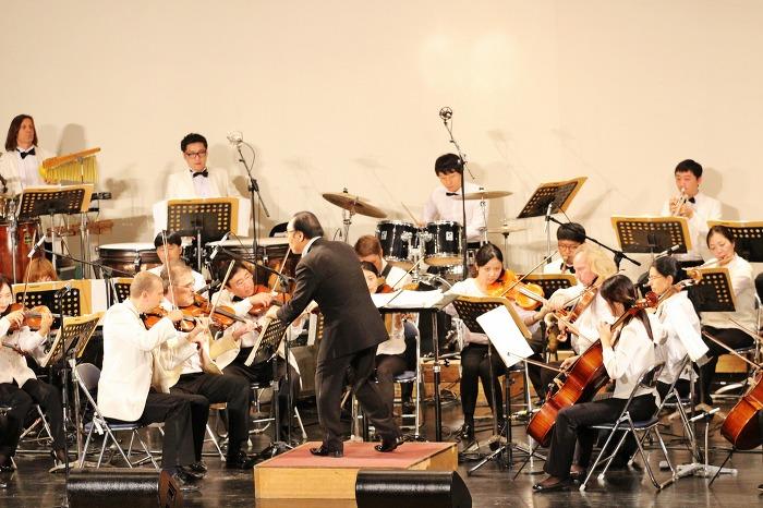 Ra mắt trường đào tạo nghệ thuật quốc tế ICA tại Hà Nội 6
