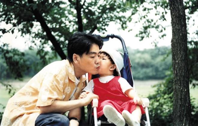 Cái chết nhiều ẩn tình của huyền thoại âm nhạc Hàn Quốc và con gái bị nghi do vợ sắp đặt 3