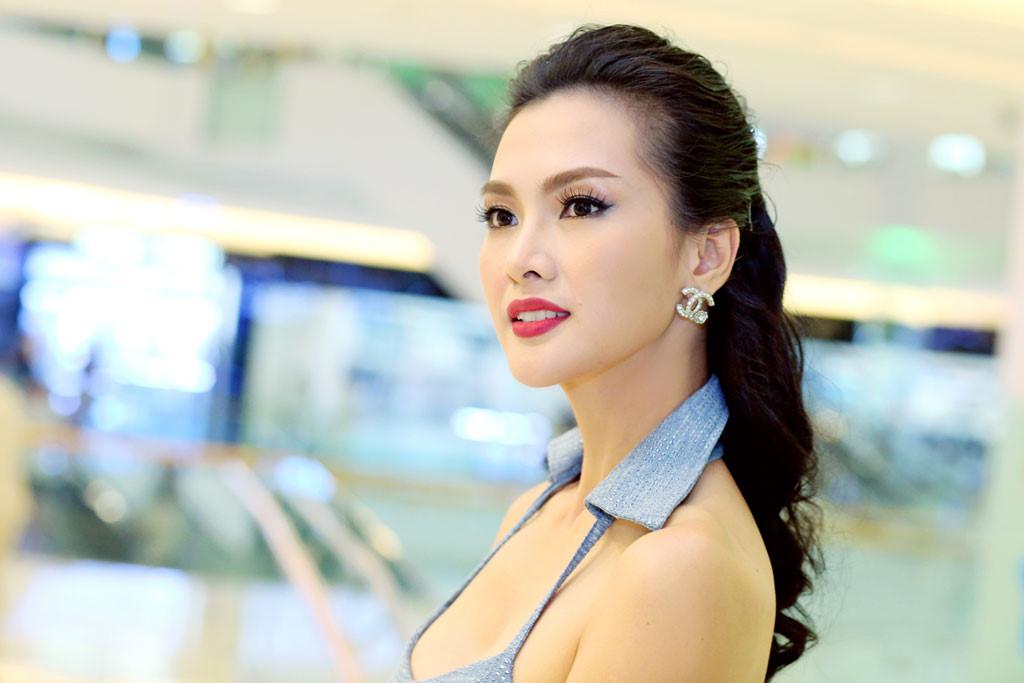 Nghị lực và tình yêu thương Quốc Tuấn dành cho con trai khiến nghệ sỹ Việt cảm phục 4