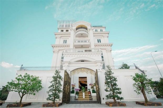 Lý Nhã Kỳ mua penthouse hơn 100 tỷ tại Singapore 6