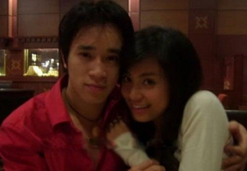 Cuộc sống trái ngược của Việt Dart và Hoàng Thùy Linh sau 10 năm lộ clip nóng 5