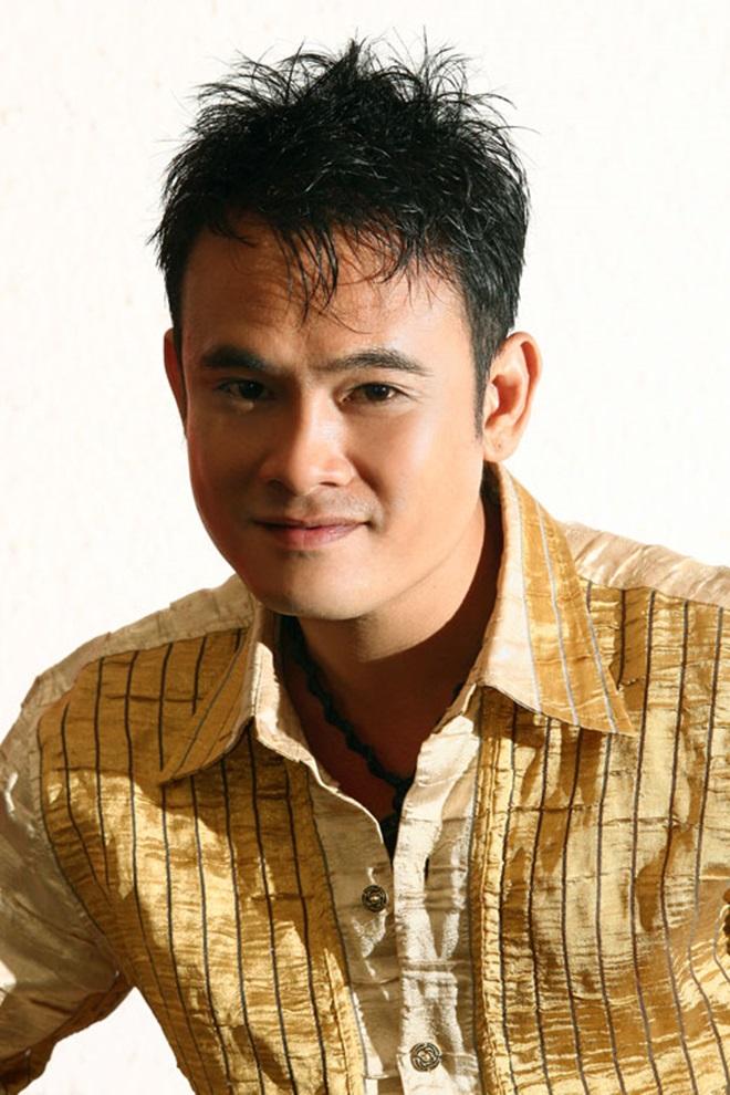 Nam ca sĩ Eban Tú - cháu trai cố NSND Y Moan qua đời vì tai nạn giao thông 1