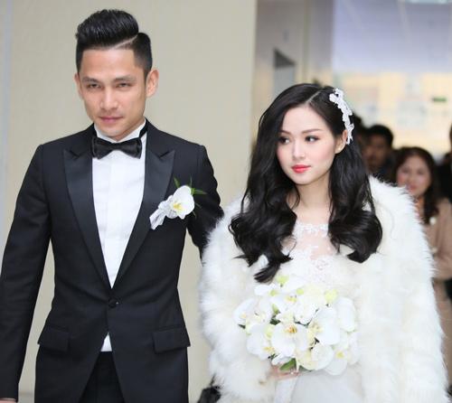 """Gia thế khủng của thiếu gia Ngọc Thành khiến Maya – Tâm Tít không ngừng """"khẩu chiến"""" 3"""