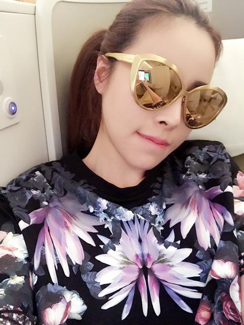 Hoa hậu là đại gia chơi hàng hiệu khét tiếng Việt Nam: Tủ đồ vài chục tỷ! 8