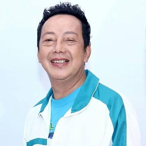 Danh hài Khánh Nam qua đời ở tuổi 52  1