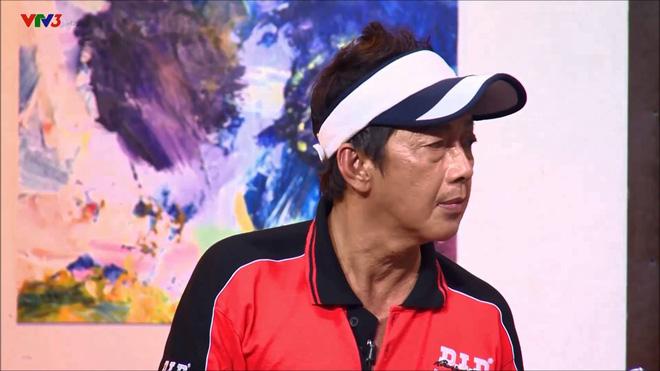 Cuộc đời đơn độc và nhân cách đáng quý của nghệ sĩ hài Khánh Nam 2
