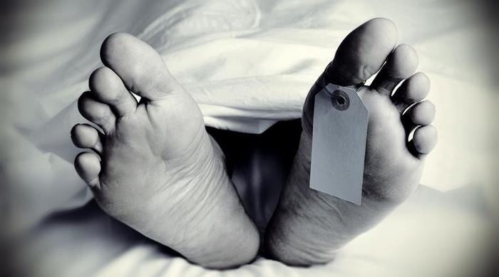 Chỉ vì nhầm danh tính, người phụ nữ phải sống với thân phận của người chết 3