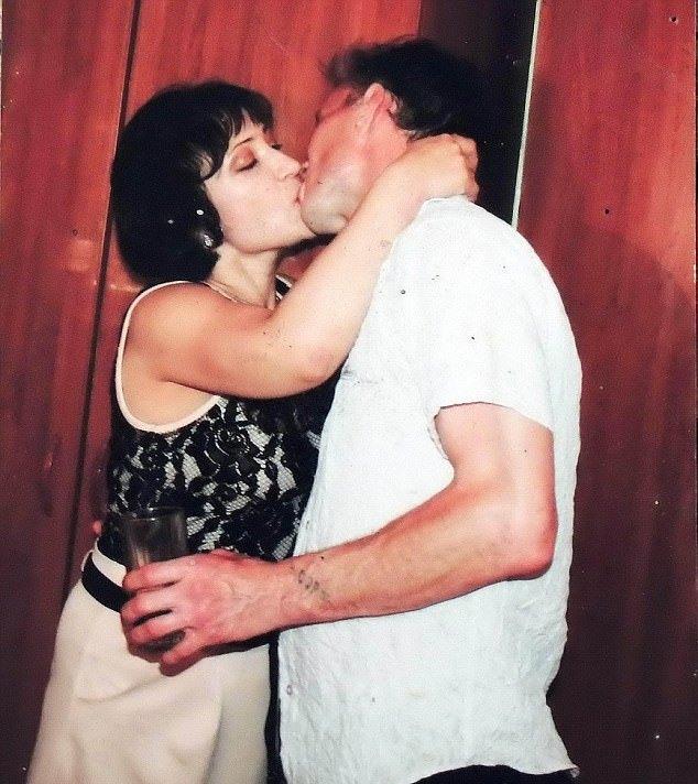 Bí mật hãi hùng của cặp vợ chồng sát hại người bệnh hoạn suốt 18 năm 1
