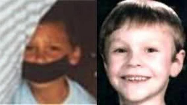 Bức ảnh bên vệ đường và bi kịch của 2 gia đình mất con, hơn 20 năm sau, sự thật vẫn là ẩn số 5