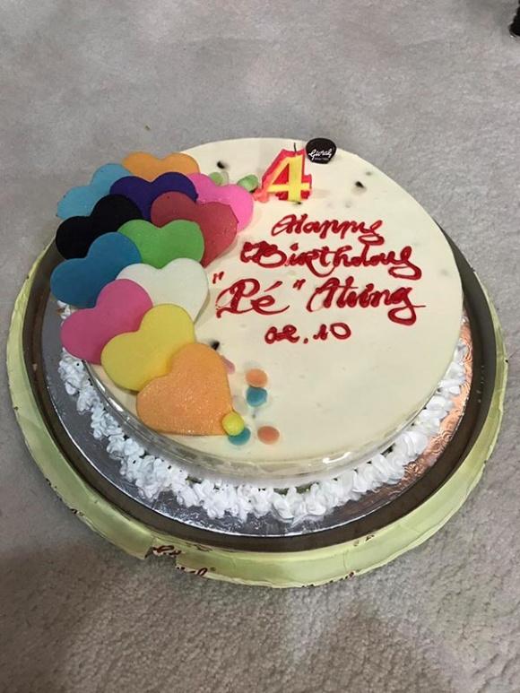 Đàm Vĩnh Hưng khoe quà sinh nhật toàn hàng hiệu đẹp -độc - lạ 13