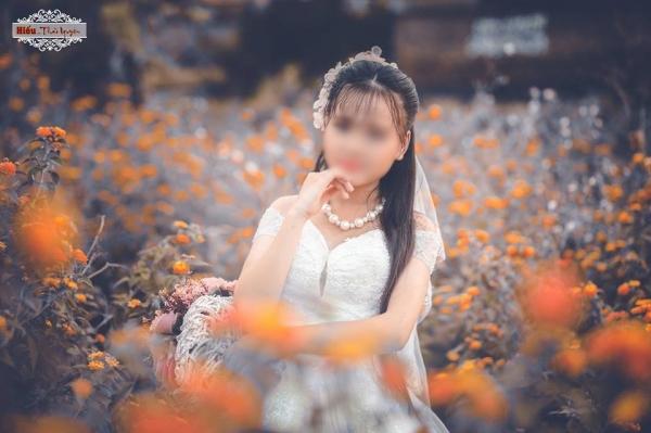 Câu chuyện đau lòng phía sau đám cưới của cặp đôi 2000-2001 ở Bắc Giang  2