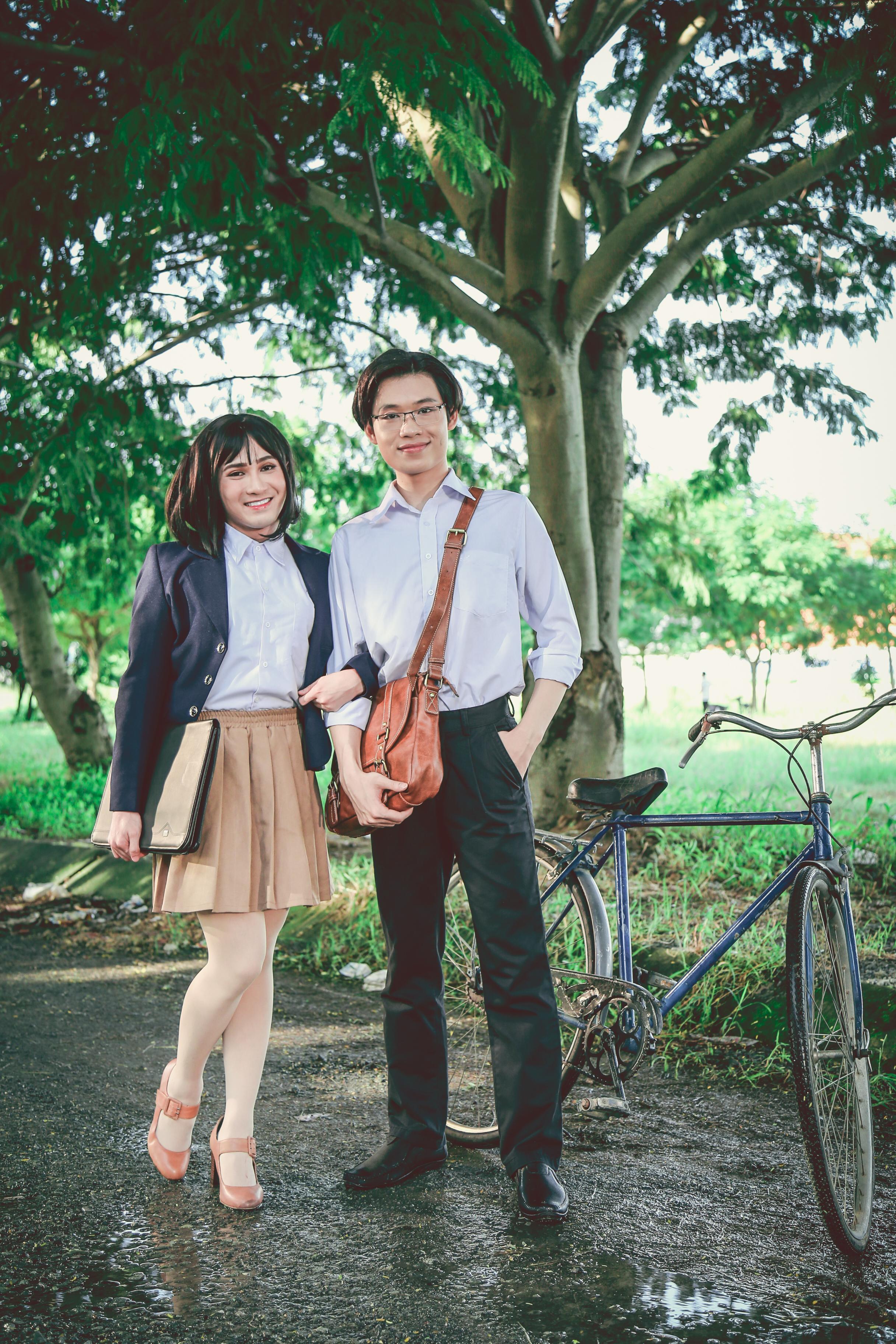 """Không có hài, trailer Parody """"Em gái mưa"""" của Huỳnh Lập chỉ toàn là nước mắt? 2"""